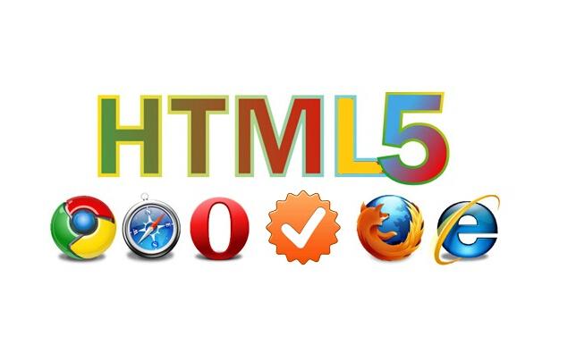 HTML10 个有趣的项目创意和主题